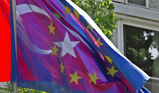 Guardian'a göre Türkiye'nin AB üyeliği imkansız