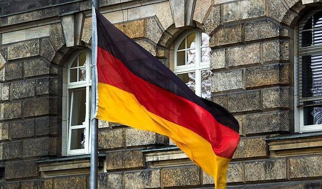 AGİT'ten Almanya'ya 'basın özgürlüğü' tepkisi