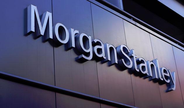 Morgan Stanley Türkiye beklentilerini revize etti