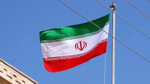 İran'dan Fransa'ya 'Halkın Mücahitleri' tepkisi