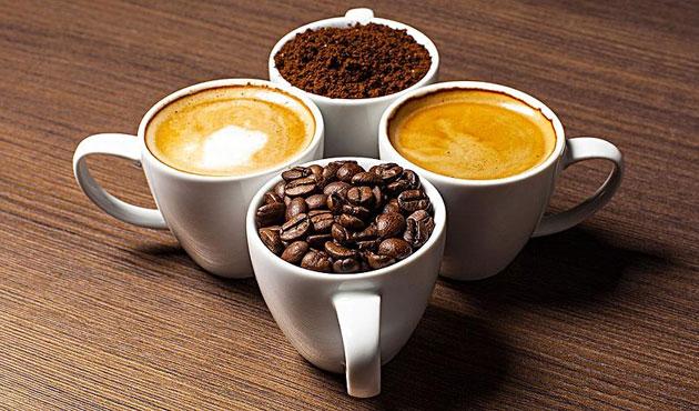 Kahve kansere neden olmuyormuş