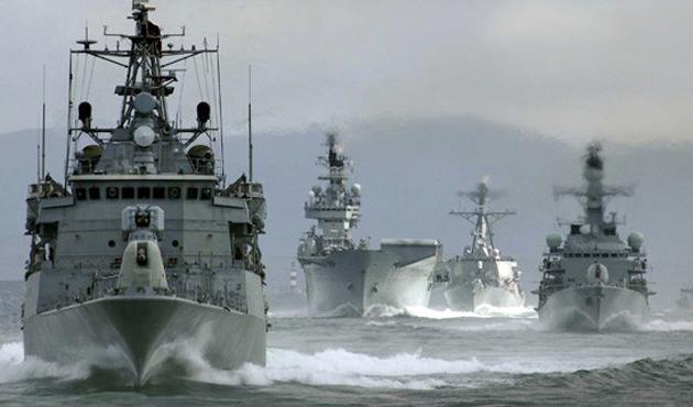 Bulgaristan NATO'yu Karadeniz'de istemiyor