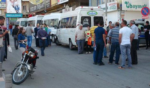 3 bin öğrenci, Kilis'ten Gaziantep'e taşınıyor