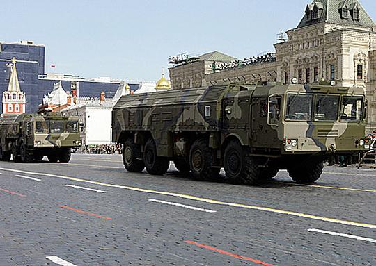 Rusya'nın Kırım'daki askeri varlığı artıyor