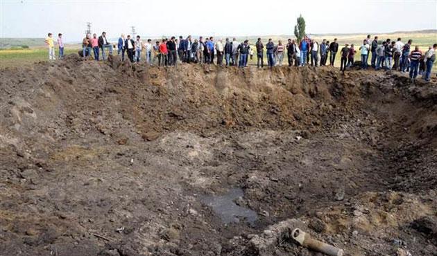 PKK'nın katliam yaptığı köyden HDP'lilere veto