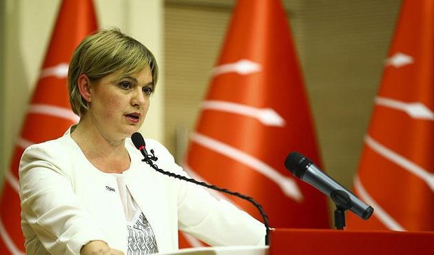 CHP yüksek yargı düzenlemesini AYM'ye götürecek