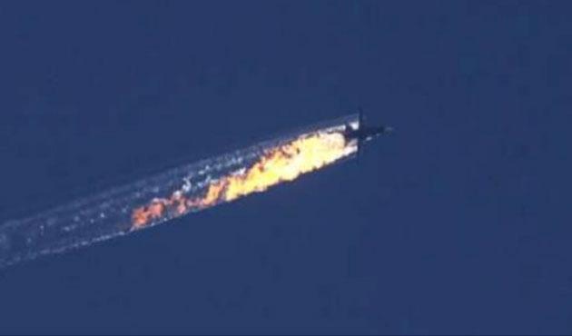 Rus pilotun öldürülmesi dosyası yeniden açıldı
