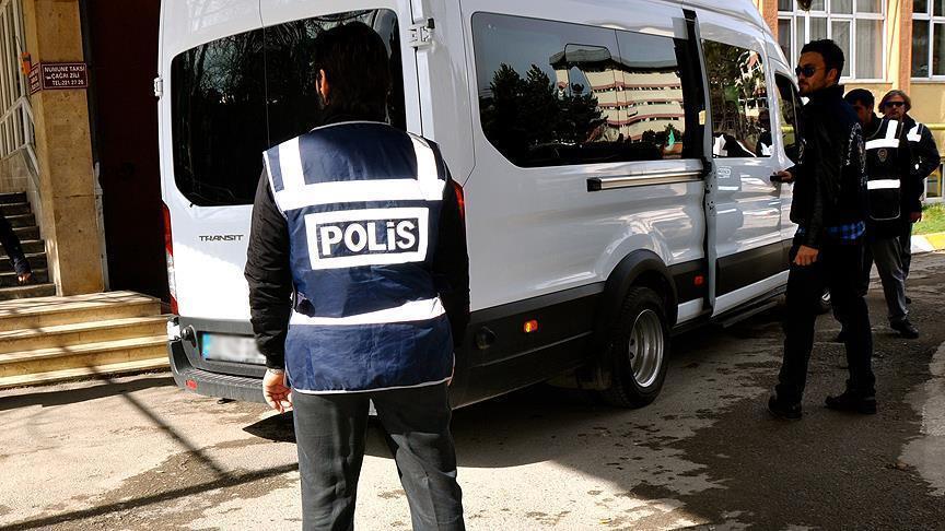 PDY bağlantılı cinayet iddiasında yeni detaylar