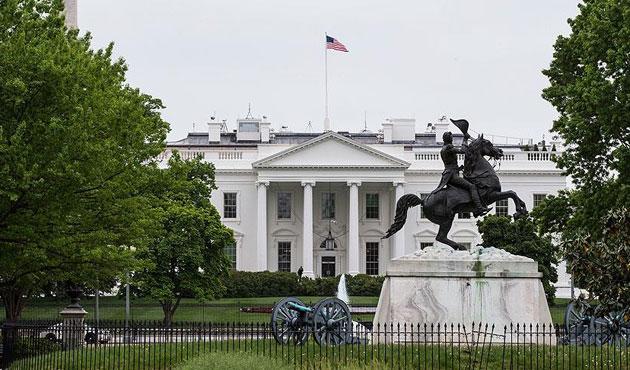 Beyaz Saray'dan Cumhuriyetçilere ' İran vetosu'