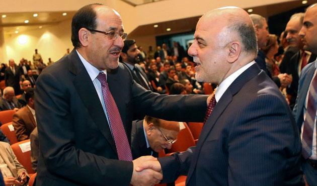 İbadi ve Maliki'den Türkiye'ye ağır itham