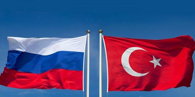 Rusya ile barışın katkısı 2 milyar dolar