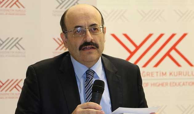 İran ile yükseköğretimde işbirliği başlıyor