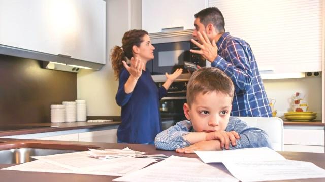 Aile bakanlığı arabulucu olacak