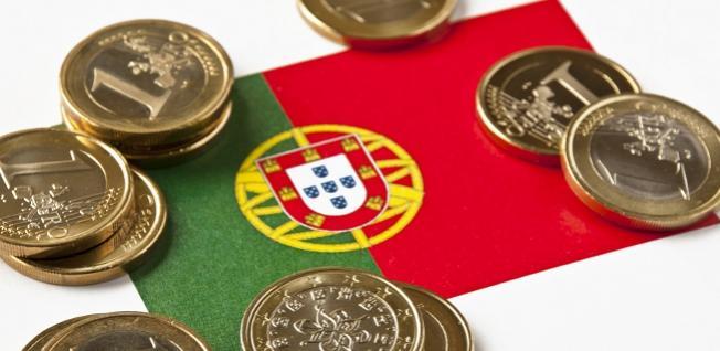 İspanya ve Portekiz'e AB'den ceza