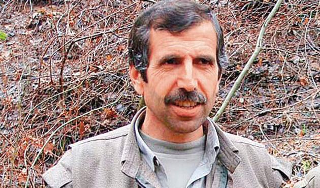 El Cezire iddiası: Bahoz Erdal yaşıyor