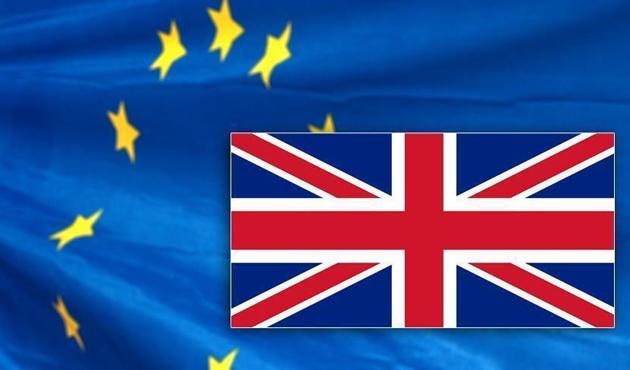 Brexit tarihi belli oldu