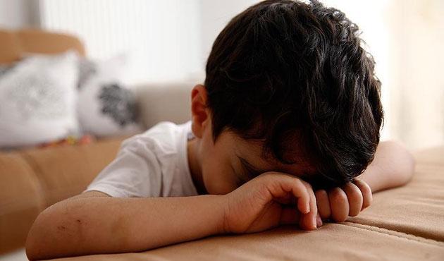 Cinsel istismarda '15 yaş' kuralına iptal