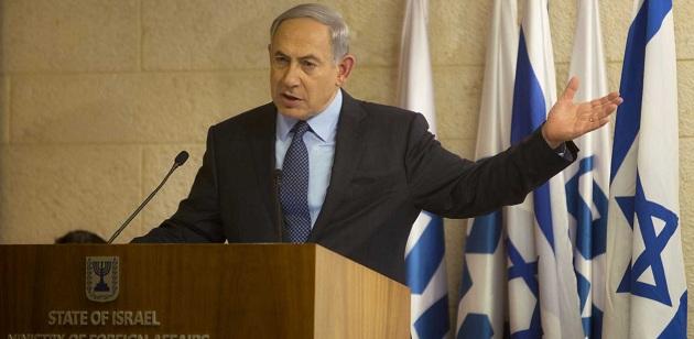 İsrailli aileler Netanyahu'nun soruşturulmasını istiyor
