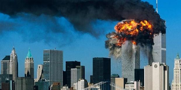 11 Eylül raporunun 'gizli' sayfaları açıklandı