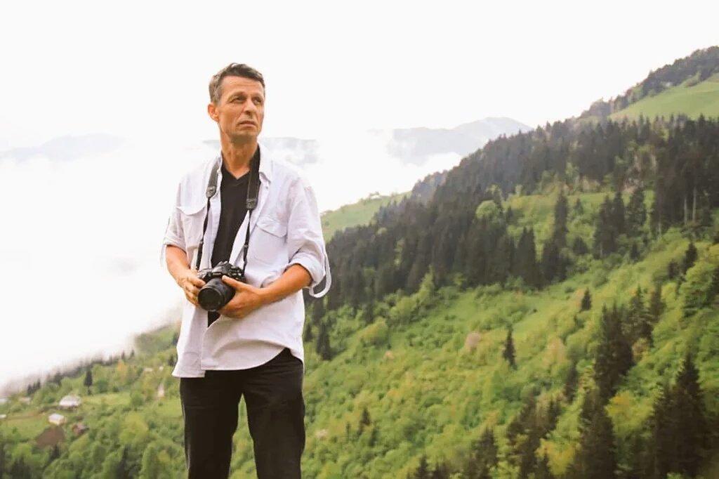 Gazeteci Mustafa Cambaz da ölenler arasında