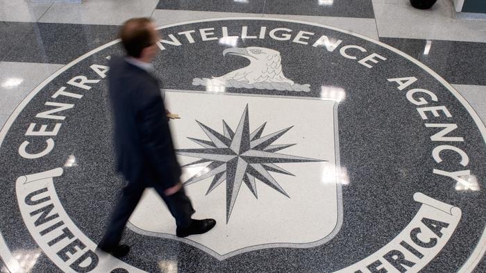 WSJ: ABD istihbaratına göre 'darbe meşru'