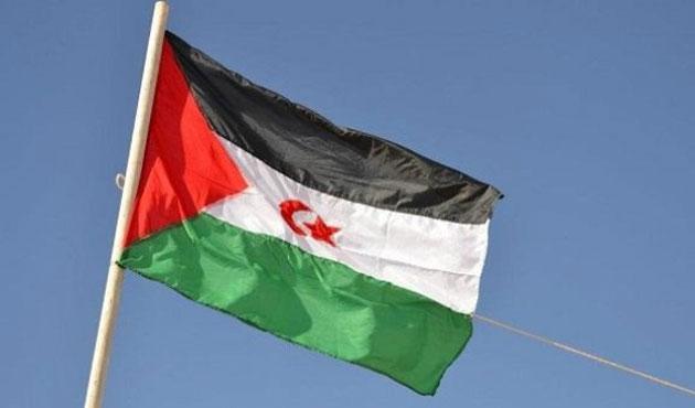 Fas Afrika Birliği'ne geri dönecek
