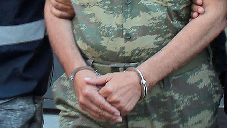 Gözaltına alınan Kuveyt Askeri Ataşesi Türkiye'de