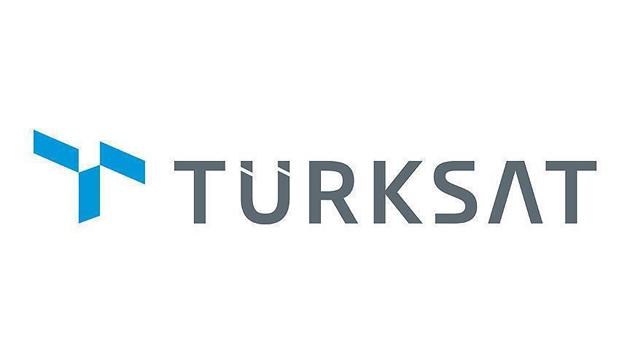 Bakanlıktan TÜRKSAT Kablo TV'deki kesinti açıklaması