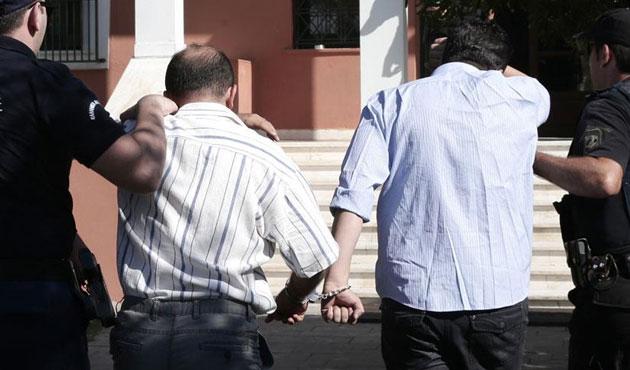 'Darbeci emniyet müdürü intihar etti' iddiası