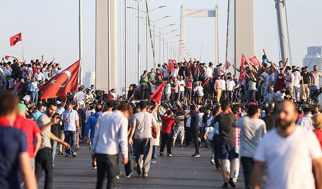 Valilik'ten İstanbullular'a 'dikkat' çağrısı