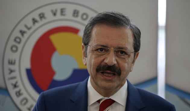 Türkiye-Özbekistan heyetleri yeni yatırımları görüştü