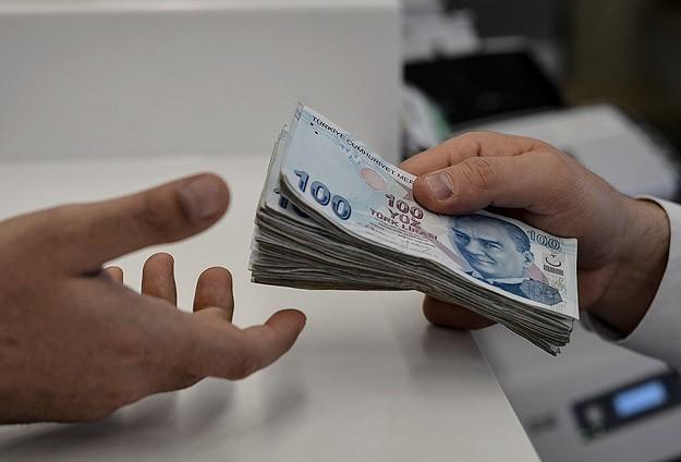 BDDK'dan bankalara sert uyarı
