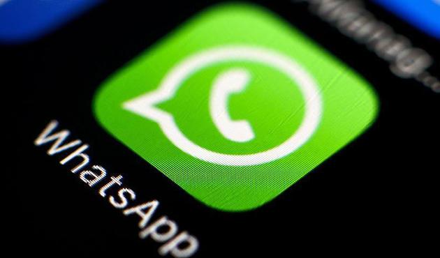 WhatsApp'ın gizlilik politikası Facebook'un başını ağrıtıyor