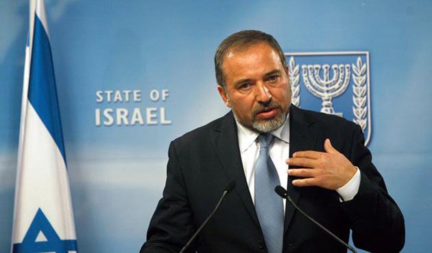 İsrailli Bakandan Mısır açıklaması