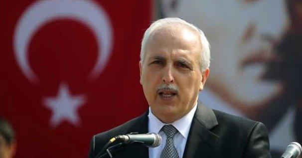 İstanbul eski valisi gözaltında