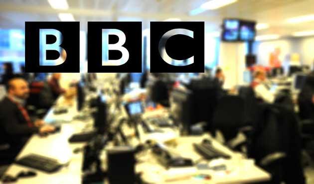 BBC çalışanlarından bazıları vergi kaçakçısı çıktı