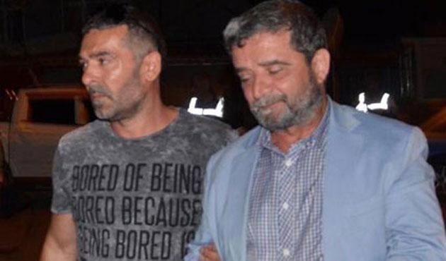 'Zaman'ın 14 eski yönetici ve yazarına tutuklama talebi