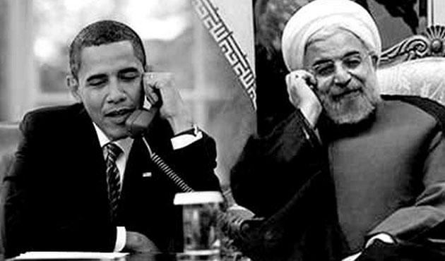 'ABD İran'a fidye ödedi' iddiası