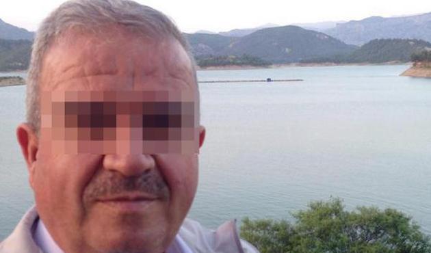 Burdur'daki 'Pelikan' soruşturmasında 3 tutuklama