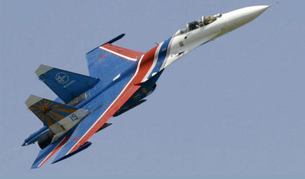 Rusya'dan Türkiye'ye askeri anlaşma teklifi iddiası