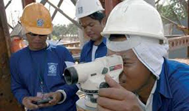 Suudi Arabistan'da 20 bin Filipinli işçi mahsur kaldı
