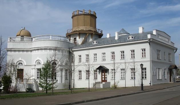 Tataristan, Özbek öğrencilerin ilk tercihi oldu