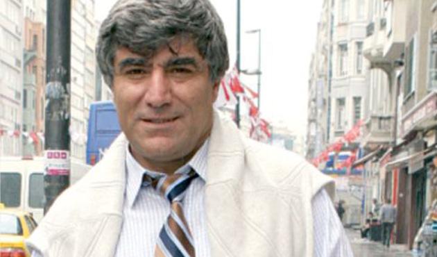 Ercan Gün ve Metin Yıldız tutuklandı