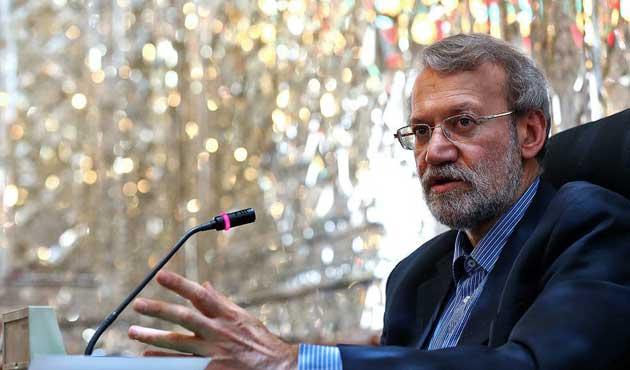 İran'dan, bölgesel güvenlik için istihbarat paylaşımı çağrısı