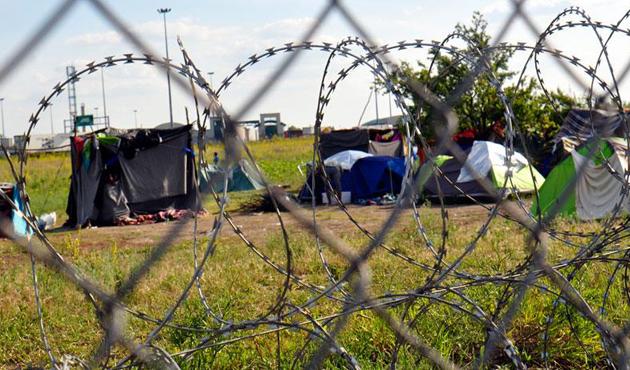 Macaristan'da OHAL uzatılıyor