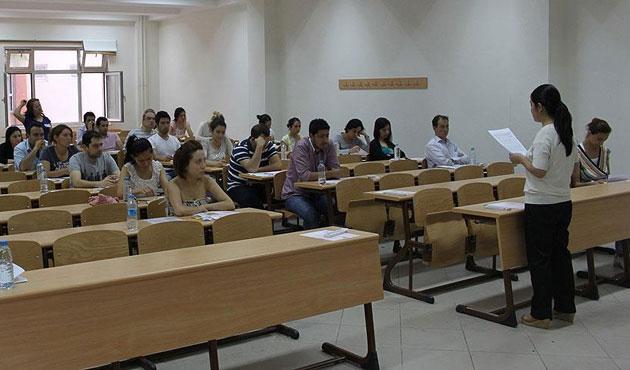 Öğretmen atama tercihleri 7 Ekim'de bitiyor