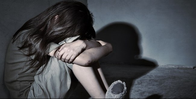 'Mülteci çocuklar cinsel istismara maruz kalıyor'
