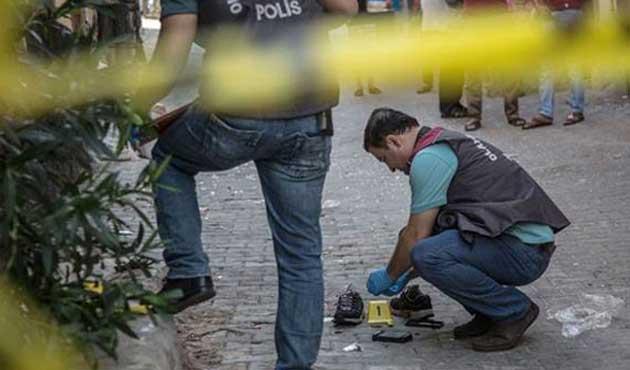 Gaziantep'teki saldırıya dünyadan tepkiler