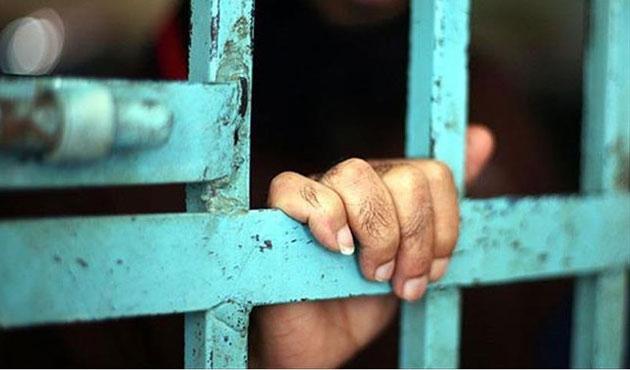 Mısır'da hasta tutuklular açlık grevinde