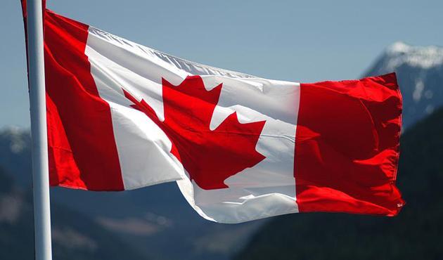 Kanada 6 bin Suriyeli sığınmacı daha alacak